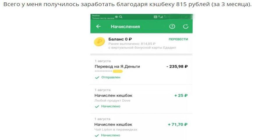 skolko-mozhno-zarabotat-skanirovanie-chekov