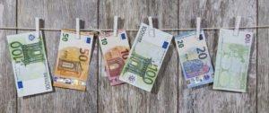 dengi-evro