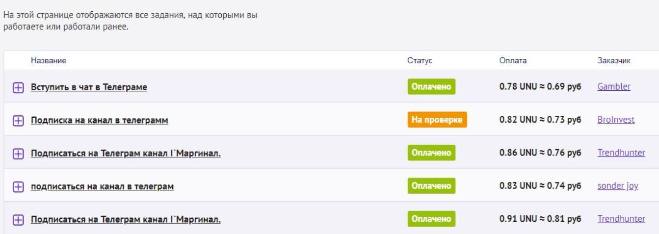 sait-zarabotka-v-soc-setyah