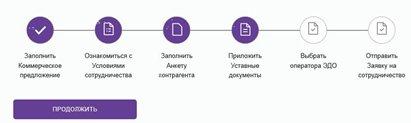 vajdlberriz-dlya-postavshchikov-registraciya