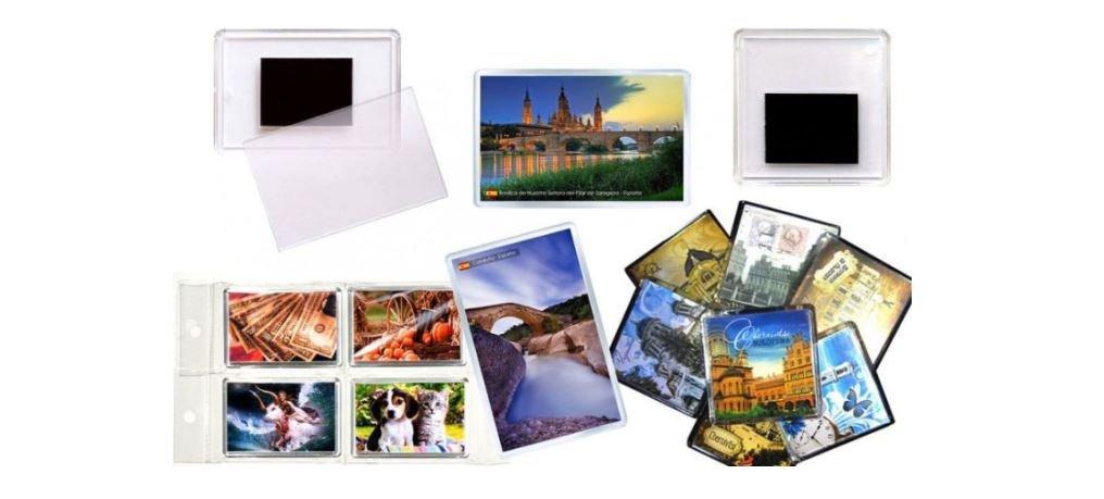 fotomagnity kak biznes