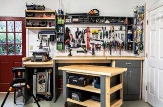stanki-dlya-biznesa-proizvodstvo-v-garazhe